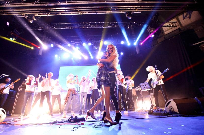 Zahara Mahou Riviera Madrid 24Noviembre (82).jpg