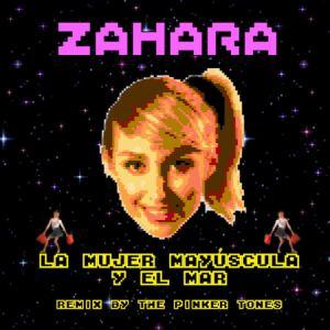 juega en www.lamujeramerica.com