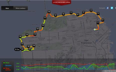 Captura de pantalla 2013-11-02 a la(s) 12.29.32