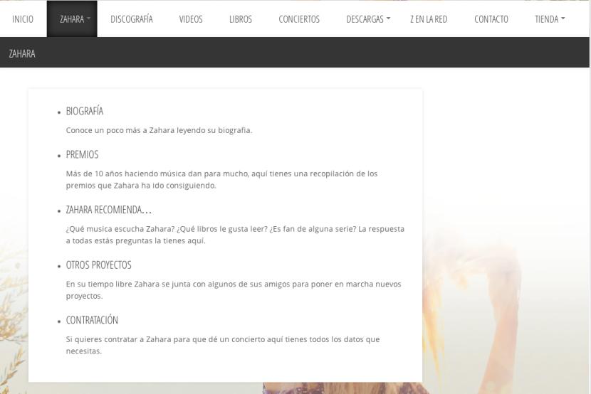 Captura de pantalla 2014-07-20 a la(s) 11.20.29